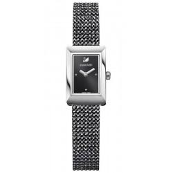 Reloj Mujer Swarovski Memories 5209190