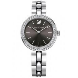 Reloj Mujer Swarovski Daytime 5213681