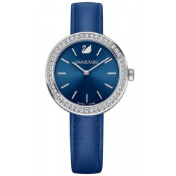 Reloj Mujer Swarovski Daytime 5213977