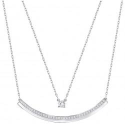 Comprar Collar Swarovski Mujer Fresh 5225444