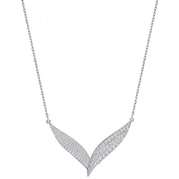 Comprar Collar Swarovski Mujer Fortunately 5237979