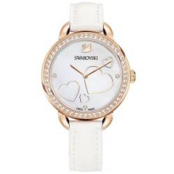 Reloj Mujer Swarovski Aila Day 5242514