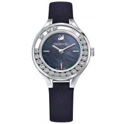Reloj Mujer Swarovski Lovely Crystals Mini 5242898