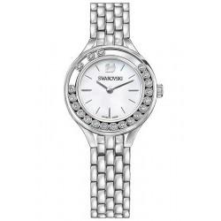 Reloj Mujer Swarovski Lovely Crystals Mini 5242901
