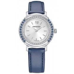 Reloj Mujer Swarovski Playful Lady 5243038