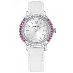 Reloj Mujer Swarovski Playful Lady 5243053