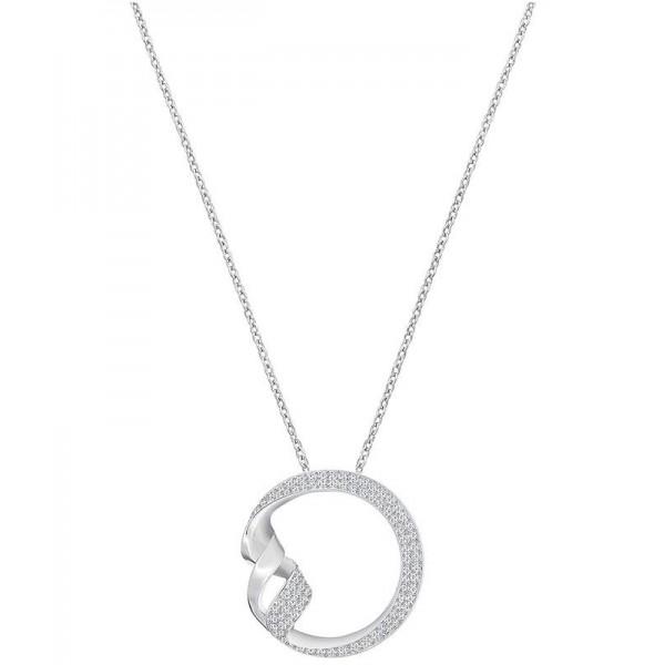 Comprar Collar Swarovski Mujer Graceful 5252905