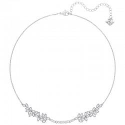 Collar Swarovski Mujer Garden 5253155