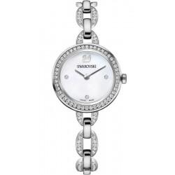 Comprar Reloj Mujer Swarovski Aila Mini 5253332