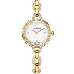 Comprar Reloj Mujer Swarovski Aila Mini 5253335