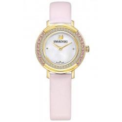 Reloj Mujer Swarovski Playful Mini 5261462