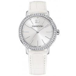 Reloj Mujer Swarovski Graceful Lady 5261478