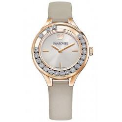 Reloj Mujer Swarovski Lovely Crystals Mini 5261481