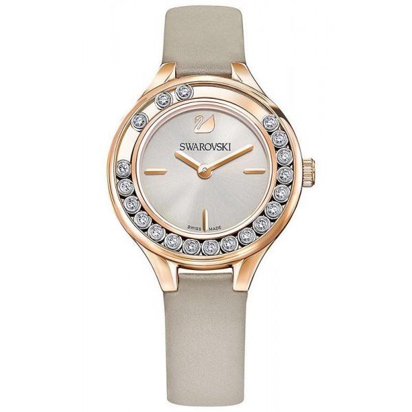 Comprar Reloj Mujer Swarovski Lovely Crystals Mini 5261481