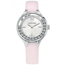 Reloj Mujer Swarovski Lovely Crystals Mini 5261493