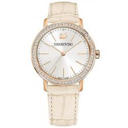 Reloj Mujer Swarovski Graceful Lady 5261502