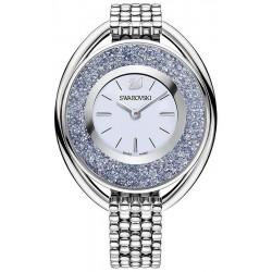 Reloj Mujer Swarovski Crystalline Oval 5263904