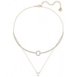 Comprar Collar Swarovski Mujer Gallery Square 5265447