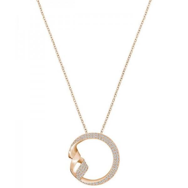 Comprar Collar Swarovski Mujer Graceful 5266638