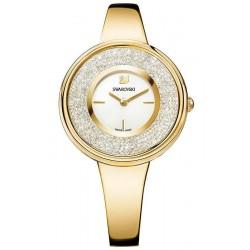 Reloj Mujer Swarovski Crystalline Pure 5269253
