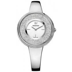 Reloj Mujer Swarovski Crystalline Pure 5269256