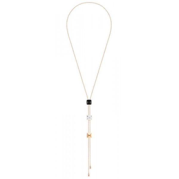 Comprar Collar Swarovski Mujer Glance Y 5271849