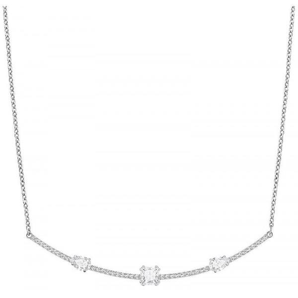 Comprar Collar Swarovski Mujer Gray 5272361
