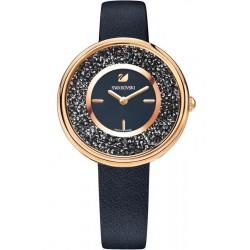 Comprar Reloj Mujer Swarovski Crystalline Pure 5275043