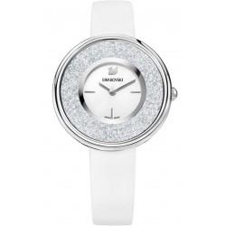 Comprar Reloj Mujer Swarovski Crystalline Pure 5275046