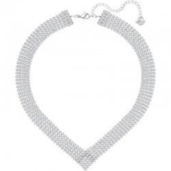 Comprar Collar Swarovski Mujer Fit 5289715