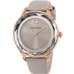 Reloj Mujer Swarovski Octea Nova 5295326