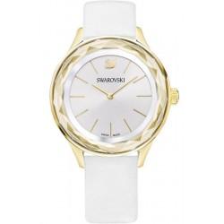Comprar Reloj Mujer Swarovski Octea Nova 5295337