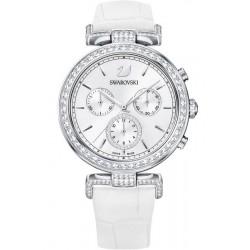 Reloj Mujer Swarovski Era Journey Chrono 5295346