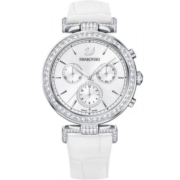 Comprar Reloj Mujer Swarovski Era Journey Chrono 5295346