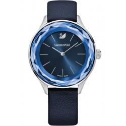 Comprar Reloj Mujer Swarovski Octea Nova 5295349