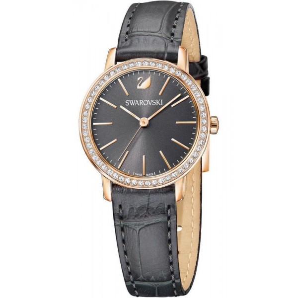 Comprar Reloj Mujer Swarovski Graceful Mini 5295352