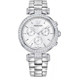 Comprar Reloj Mujer Swarovski Era Journey Chrono 5295363