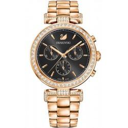 Comprar Reloj Mujer Swarovski Era Journey Chrono 5295366