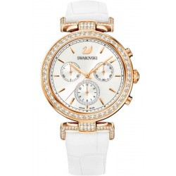 Comprar Reloj Mujer Swarovski Era Journey Chrono 5295369