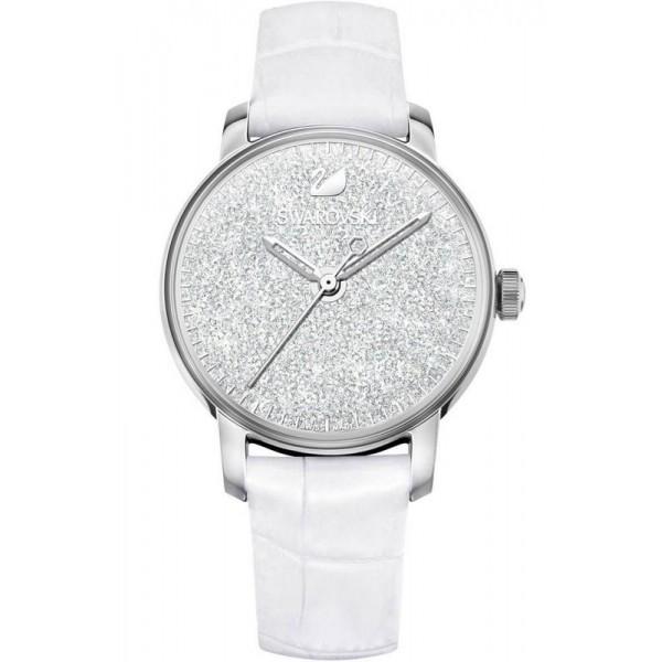 Comprar Reloj Mujer Swarovski Crystalline Hours 5295383