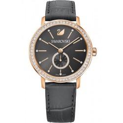 Comprar Reloj Mujer Swarovski Graceful Lady 5295389