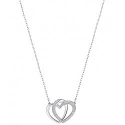 Comprar Collar Swarovski Mujer Dear Medium 5345475