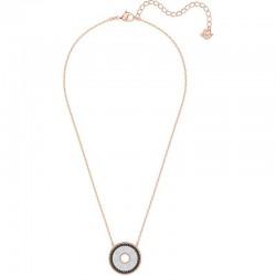 Collar Swarovski Mujer Lollypop 5367825