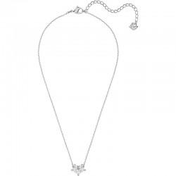 Collar Swarovski Mujer Lady 5368250