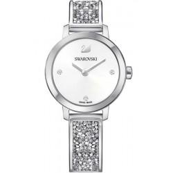 Comprar Reloj Mujer Swarovski Cosmic Rock 5376080