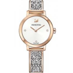 Comprar Reloj Mujer Swarovski Cosmic Rock 5376092