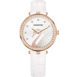 Reloj Mujer Swarovski Aila Dressy Lady 5376639