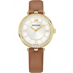 Comprar Reloj Mujer Swarovski Aila Dressy Lady 5376645