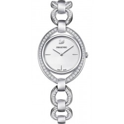 Reloj Mujer Swarovski Stella 5376815