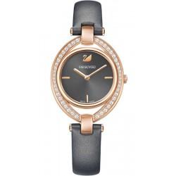 Reloj Mujer Swarovski Stella 5376842